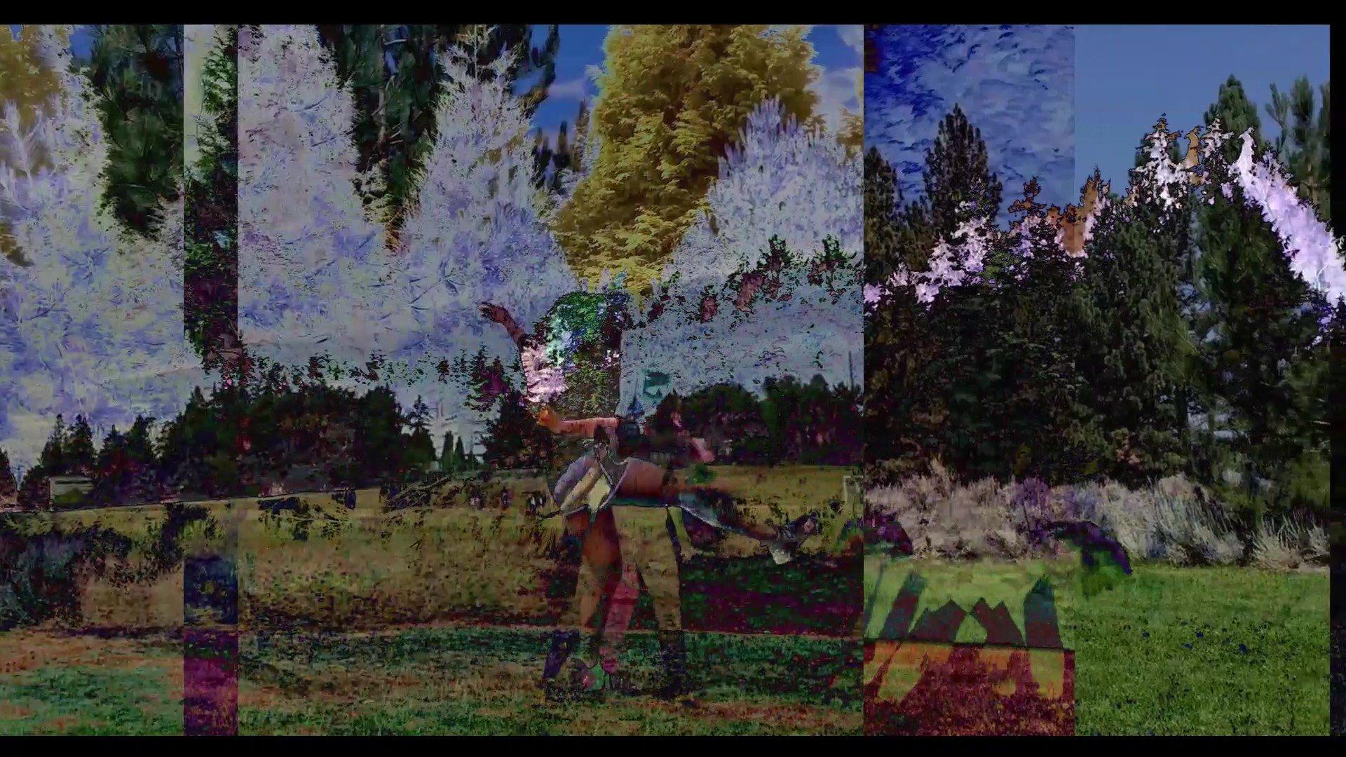 Digitally edited video still with human figures outdoors 1.jpg