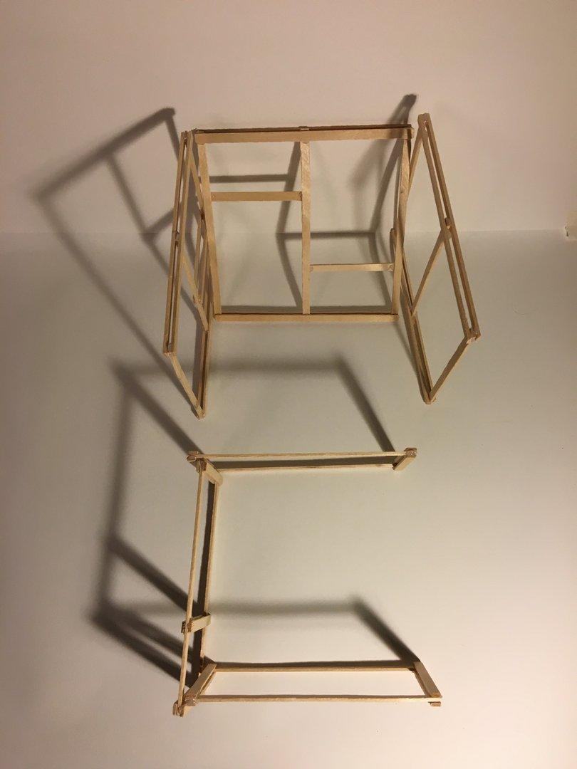 Wooden modular display 1.jpeg