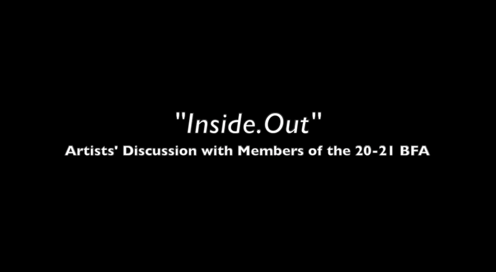 Screen shot of group discussion title card .png