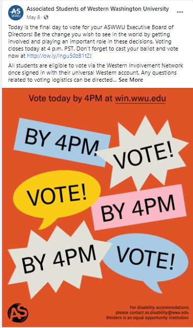 Vote!.PNG
