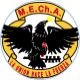 Movimiento Estudiantil Chicanx de Aztlán