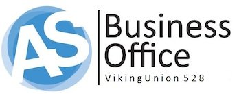 Business Office Logo
