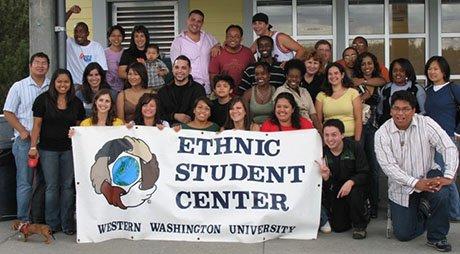 ESC Alumni