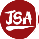 Japanese Student Association