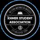 Khmer Student Association