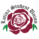 Latinx Student Union