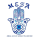 Middle Eastern Student Association