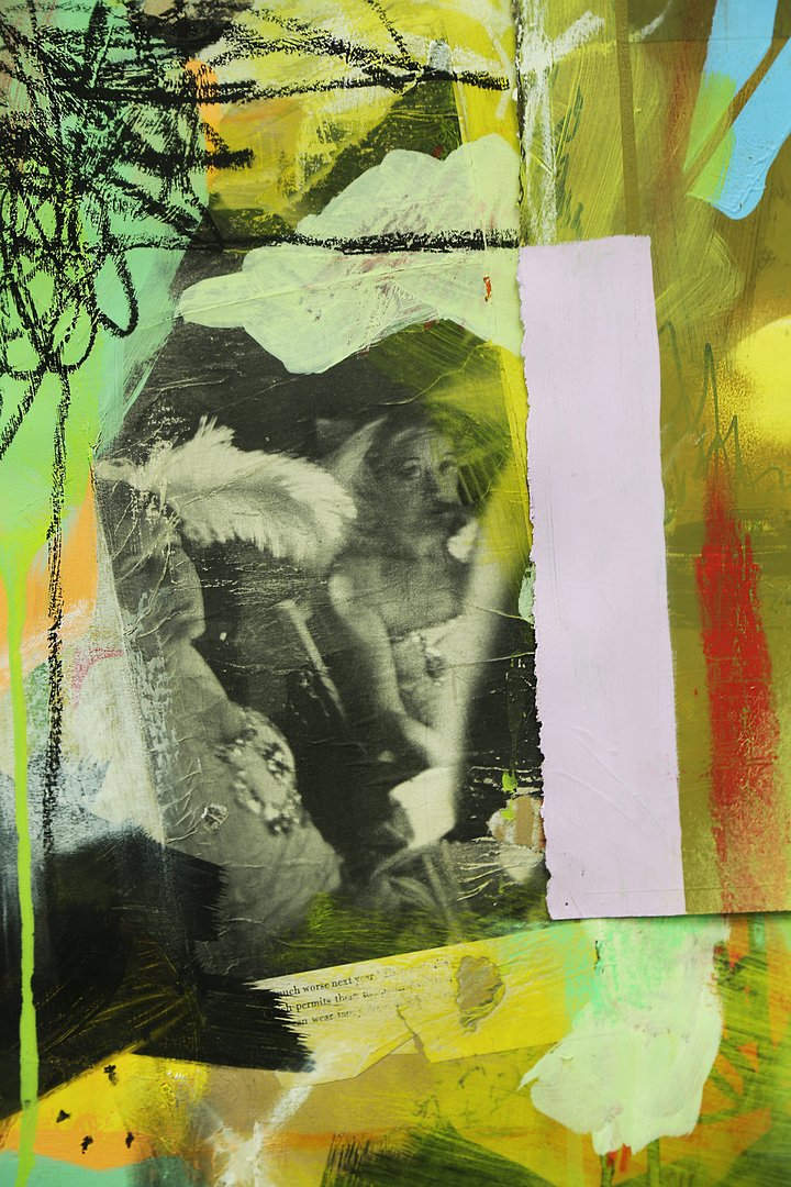 Abstract collage with green and yellow tones.jpg