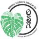 Oceanic Student Association