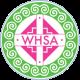 Western Hmong Student Association