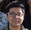 Alberto Rodriguez-Escobedo