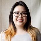 Christina Ngo
